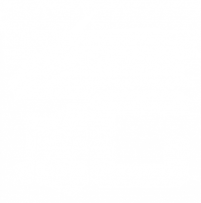 Mygundamtricks.com logo